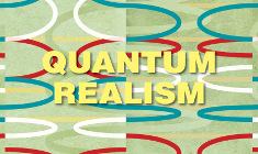 Computer - Special Issue on Quantum Realism