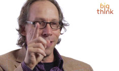 Quantum Computing Explained | Lawrence Krauss