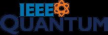 IEEE Quantum